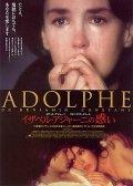 Adolphe.jpg