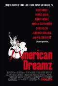 Americandreamz02.jpg