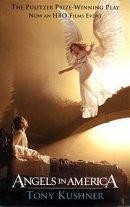 Angels_in_America.jpg