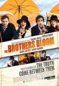 BrothersBloom00.jpg