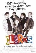 Clerks1.jpg