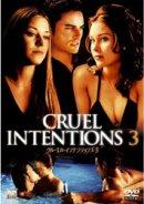 CruelIntentions3.jpg