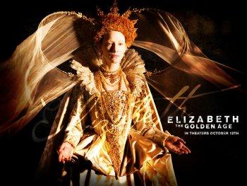 Elizabeth04.jpg