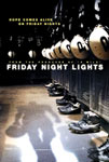 FridayNightLights2.jpg