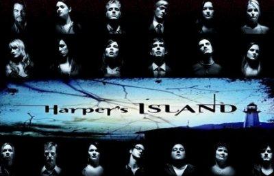 Harpers-Island.jpg