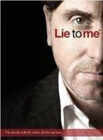 Lie_to_Me00.jpg