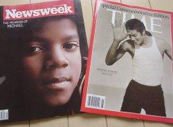 NWmagazine.jpg