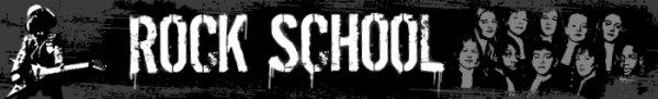 RockSchool00.jpg