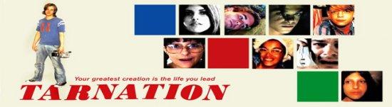 Tarnation01.jpg