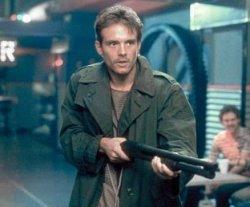 Terminator_MichaelB.jpg