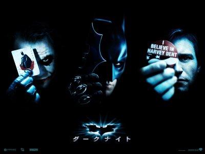 batman_00.jpg