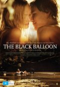 blackballoon00.jpg
