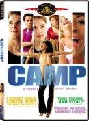 camp_dvd.jpg