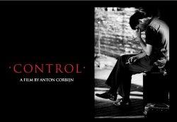 control01.jpg