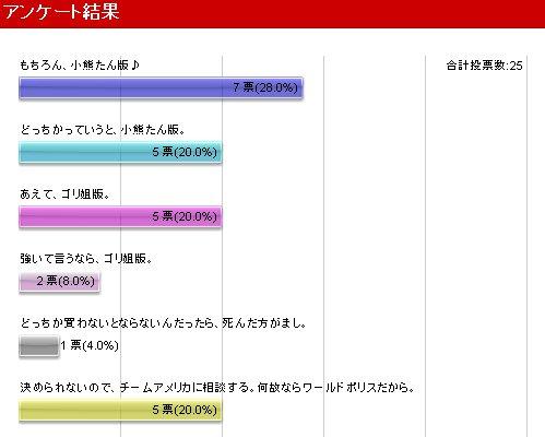enquete_ai8.jpg