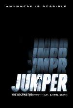 jumper_p.jpg