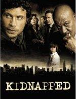 kidnapped00.jpg
