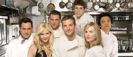 kitchen_confidential01.jpg