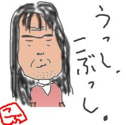 nenshi_2009.jpg