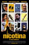 nicotina1.jpg