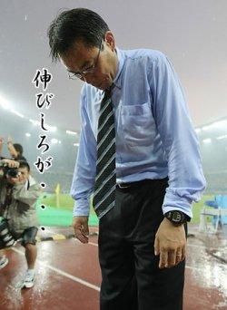 nobishiro_nashi.jpg