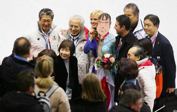 olympic04.jpg