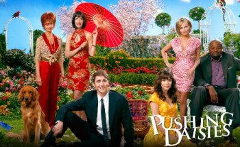 pushingdaisies00.jpg