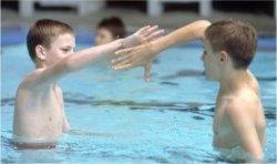 swimmingupstream01.jpg