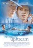swimmingupstream03.jpg