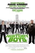 thehistoryboys01.jpg