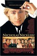 NicholasNickleby01.jpg