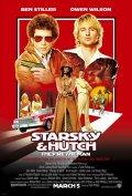 starsky_and_hutch.jpg
